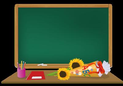 grafika do wpisu: Organizacja rozpoczęcia roku szkolnego 2020/2021