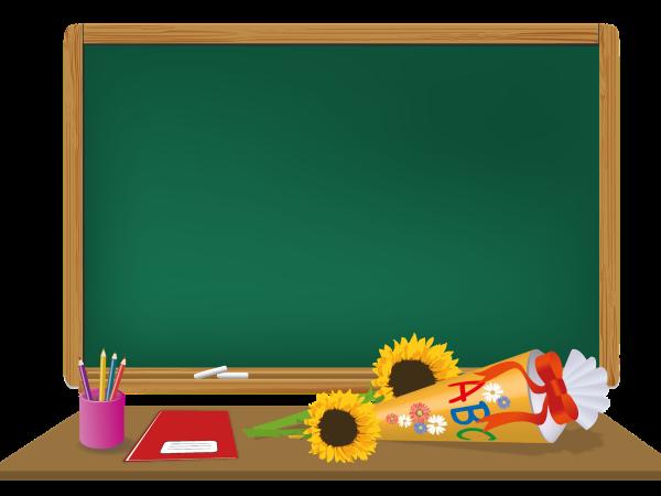Organizacja rozpoczęcia roku szkolnego 2020/2021
