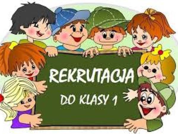 Lista kandydatów przyjętych do klasy pierwszej Szkoły Podstawowej nr 2 w Miasteczku Śląskim